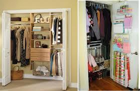 Bedroom Closet Design Ideas  Best Ideas About Bedroom Closets On - Master bedroom closet design