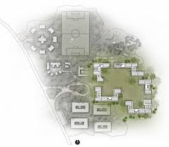 design a classroom floor plan context bd u2022 4th earth architecture competition 3rd prize winner