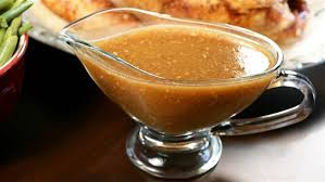 best pre made turkey gravy turkey gravy today