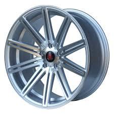 best 25 19 inch rims ideas on pinterest 22 inch rims car rims