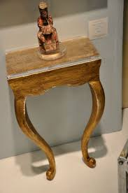 Nancy Price by 139 Best Consoles Images On Pinterest Console Tables Consoles