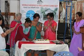 sheila paudel youtube eapc the blog of the european association of palliative care on
