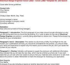 sample hardware engineer cover letter embedded hardware engineer