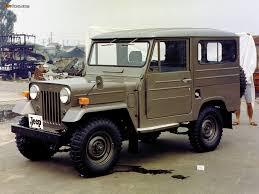 jeep landi u0026 it u0027s not a jeep ih8mud forum