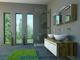 badezimmer sanitã r chestha badezimmer teppich design
