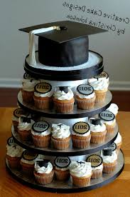 graduation cupcake ideas graduation cupcake ideas gallery picture cake design and cookies