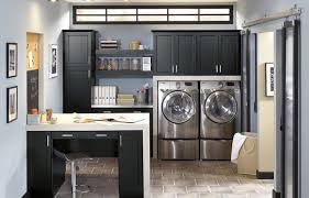 Discount Laundry Room Cabinets Laundry Room Cabinets Scottsdale Arizona Cabinet Solutions Usa