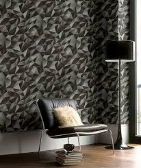 3d Wallpaper Interior 134 Best Today Interiors Images On Pinterest Designer Wallpaper