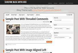 themes easy digital downloads