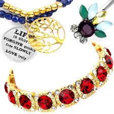 Name Engraved Bracelets Engraved Bracelets Personalized Bracelets