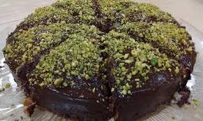 cuisine armenienne cuisine arménienne et syrienne accueil