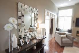 livingroom mirrors 10 fabulous statement wall mirrors
