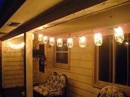 patio column lights patio ideas christmas lights for outdoor columns lights for