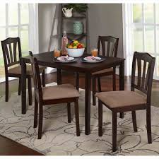 Dining Room Sets Jordans Furniture Installation Cool House To Home Mhc Dining Room Sets