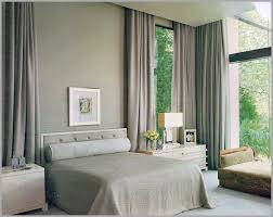 Floor To Ceiling Curtains Curtain Floor To Ceiling Curtains 13324 Curtains Or Blinds For