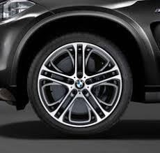 20 m light alloy double spoke wheels style 469m bmw 4 series coupé m light alloy wheels double spoke 441 m bmw m