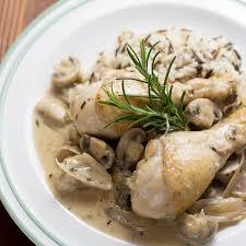 cuisine au vin blanc coq au vin blanc featured jpg