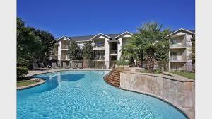 Cheap One Bedroom Apartments In San Antonio The Amberton Apartments For Rent In San Antonio Tx Forrent Com