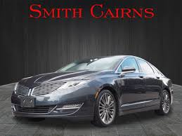 lexus dealer yonkers used 2013 lincoln mkz for sale yonkers ny stock u18145