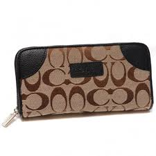 coach black friday sale discount coach wallets black friday deals sale clearance outlet 2017
