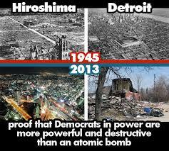 Detroit Meme - detroit meme dump album on imgur