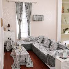 Cool Curtains Newspaper Design Idea Cool Window Curtains