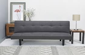 Convertible Wooden Sofa Bed Zipcode Design Chantal Wood Frame Convertible Sofa U0026 Reviews Wayfair