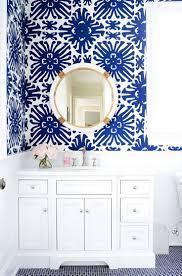 43 best bathrooms images on pinterest bathroom ideas room and