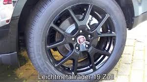 Fiat Freemont Specs Fiat Freemont 3 6 V6 24v Black Code Pentastar Ft579556 Tenore