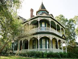 old victorian house plans better homes and garden house plans lcxzz com top inspirational