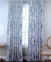 96 Long Curtains 36 Best Window Curtains Images On Pinterest Window Curtains