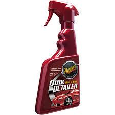 Interior Cleaner For Cars Auto Detailing U0026 Car Care Walmart Com
