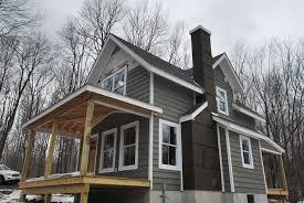 1300 sq ft house plans 2 story iowa farmhouse felixooi 10 amazing
