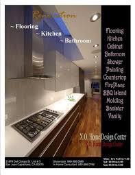 Xo Home Design Center 28