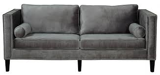 sofas center amazon com dhp delaney sofa sleeper futons the