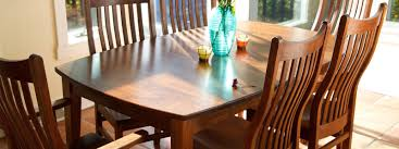 Dining Room Manufacturers by Dining Rooms Vernon Ct Tolland Ct Ellington Ct Ladd And Hall