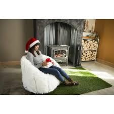Big Joe Bean Bag Chair Camo Removable Cover Bean Bag Chairs You U0027ll Love Wayfair