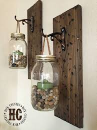 easy diy home decor projects interior design