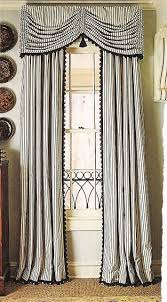 Where To Buy Window Valances Gathered Valance With Panels Custom Made Starting Window