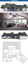 Estella Gardens Floor Plan by 17 Best Images About Projet Maison On Pinterest Coins Plan De