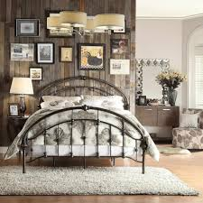 style bedroom designs country home decorating ideas webbkyrkancom