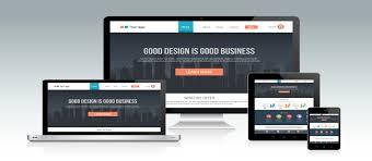 web shop design webshop web design kypros