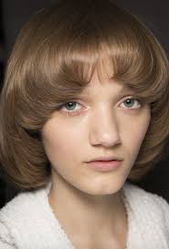 page boy haircut for women over 50 pageboy haircut for women over 50 newhairstylesformen2014com boys