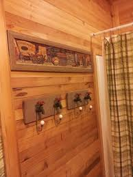rustic country bathroom ideas 20 best rustic bath images on bathroom ideas room and