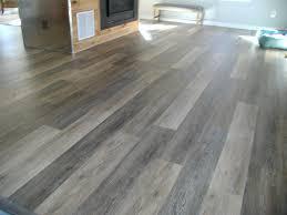 U S Floors by Coretec Vinyl Flooring Http Www Usfloorsllc Com Product Category