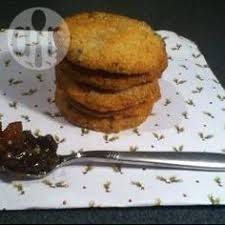 christmas mincemeat cookies recipe mincemeat cookies sweet