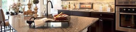Kitchen Design Tips And Tricks Kitchen Design Blog U2013 Tips And Tricks For A Dream Kitchen