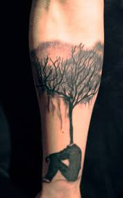 71 best tattoos images on tattoos