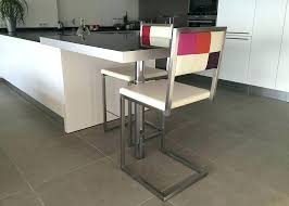 cuisine gain de place chaise gain de place table de cuisine gain de place
