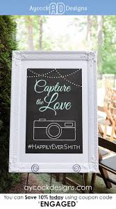 best 25 hashtag wedding ideas on pinterest wedding hashtags